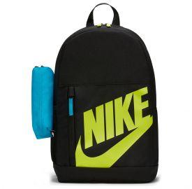 Nike Τσάντα πλάτης
